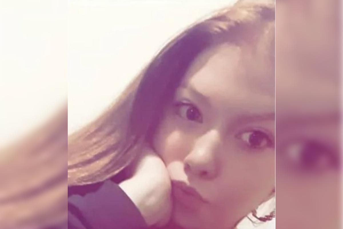 Mar del Plata: buscan a una chica de 25 años de la que no se sabe nada desde hace cinco días