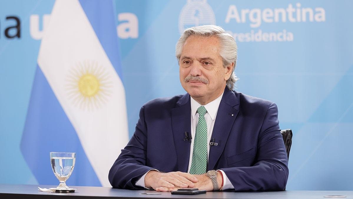 El Gobierno anunció los primeros nombres de su nuevo Gabinete: Manzur jefe de Gabinete y Aníbal Fernández, en Seguridad